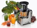 juice cleanse-detox